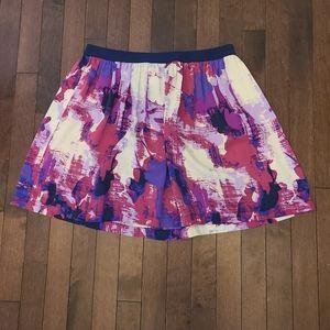 🔥ADDITIONAL 75%OFF Joe Fresh Skirt